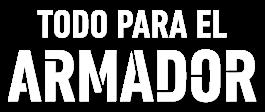 TODO PARA EL ARMADOR