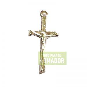 Cruces cruz de fundicion Palito
