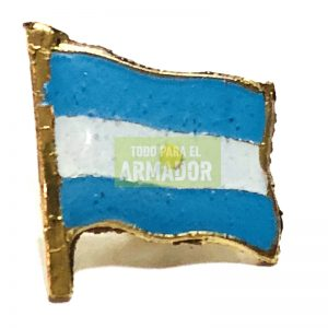 Pins Argentina