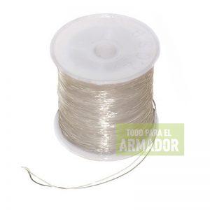 Tanza elastica 0.6 mm