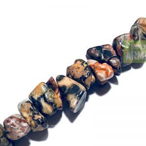 Escalla de piedras color 3