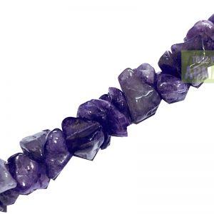 Escalla de piedras color 8