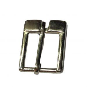 Hebillas para cinturon