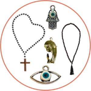 Productos Espirituales